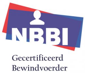 nbbi-bewindvoerder